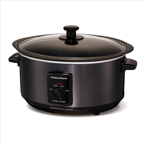 Image of 3.5Ltr Sear Stew 408198