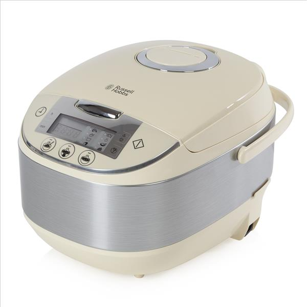 Creations Multi Cooker