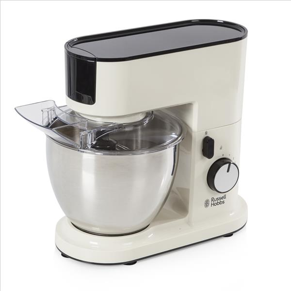 Creations Stand Mixer