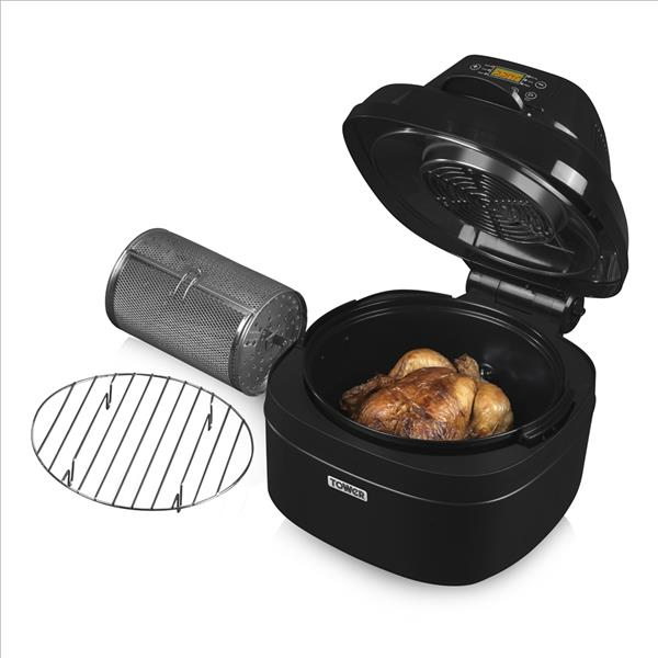 Tower 8L Digital Air Fryer
