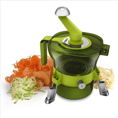 Tower Limited Edition Spiralizer