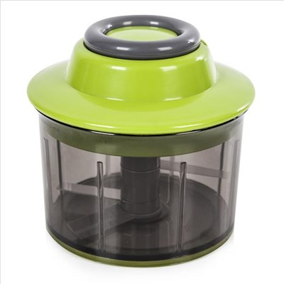 Tower Quick Chopper - Green