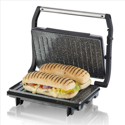 Tower Mini Panini Grill