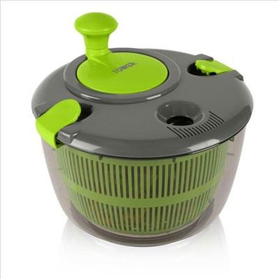 Tower Salad Spinner
