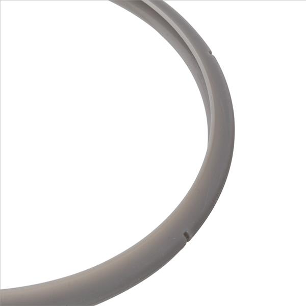 Tower 20Cm Sealing Ring For T80245 - Grey