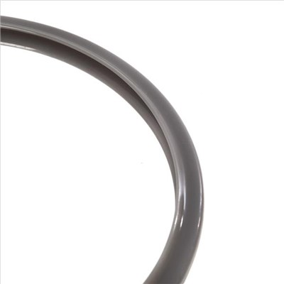 Tower 22Cm Sealing Ring For T90126