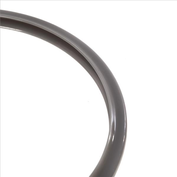 Tower 22Cm Sealing Ring For T90134 - Grey