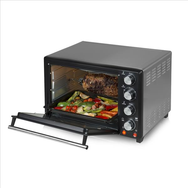 Tower 33L Air Convector Oven