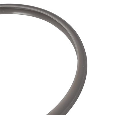 Morphy Richards 20Cm Sealing Ring For 977700,