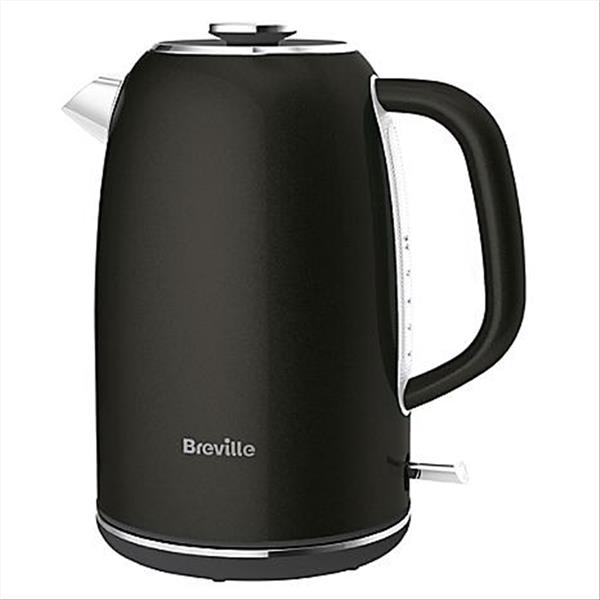 Breville 1.7L Colour Notes Jug Kettle