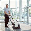 Vax Commercial VCW-06 Carpet Washer