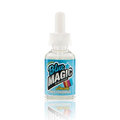 Blue Magic Essence Dropper