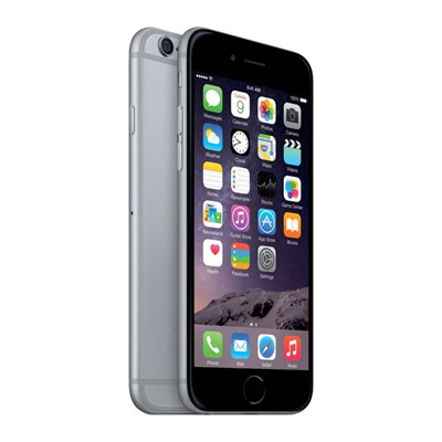 Apple iPhone 6 Plus 16gb (Pre-Owned, New Accessories, 1yr warranty)