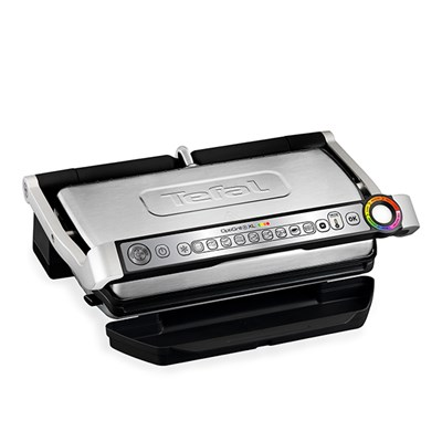 Tefal Optigrill-Plus XL