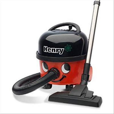Numatic 620W Henry Vacuum Cleaner