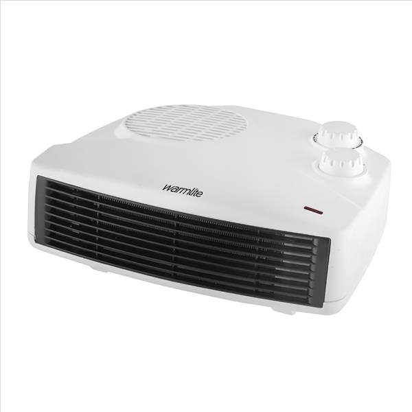 Warmlite 3000W Fan Heater