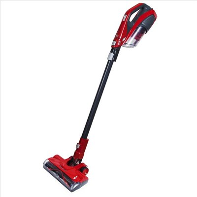 Dirt Devil 360 Reach Upright Stick Vac - None