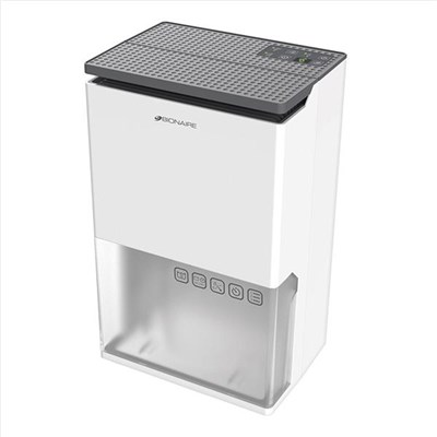 Bionaire 15L Digital Dehumidifier