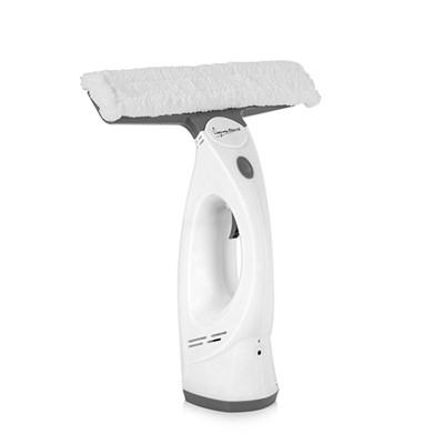 Signature Cordless 3 in 1 Window Vacuum