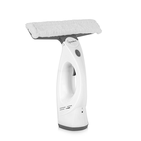 Signature Cordless 3 in 1 Window Vacuum No Colour