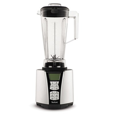 Tefal UltraBlend High Speed Blender