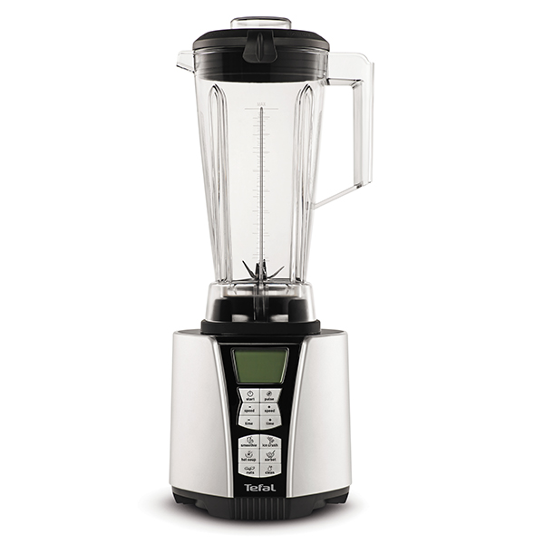 Tefal UltraBlend High Speed Blender No Colour