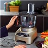 Tefal Double Force Pro Digital Food Processor DO826H40