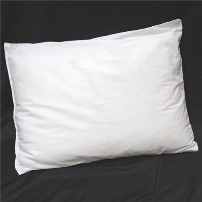 C&D Slumber Memory Foam Pillow