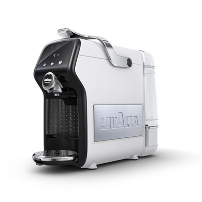 Lavazza Magia Plus Coffee Machine LMA6100