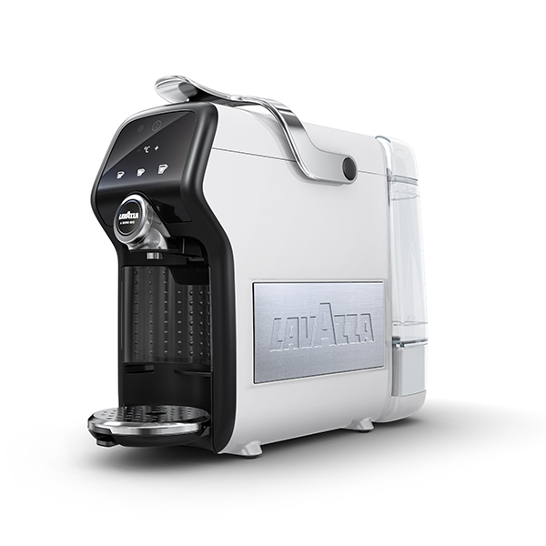 Lavazza Magia Plus Coffee Machine LMA6100 No Colour
