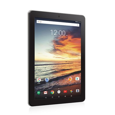 RCA Neptune 10L 10 Inch, Quad Core, Android 6.0 MarshmallowTablet
