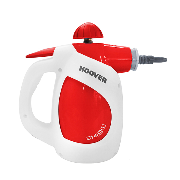 Hoover Steam Express Handy 427341 Review