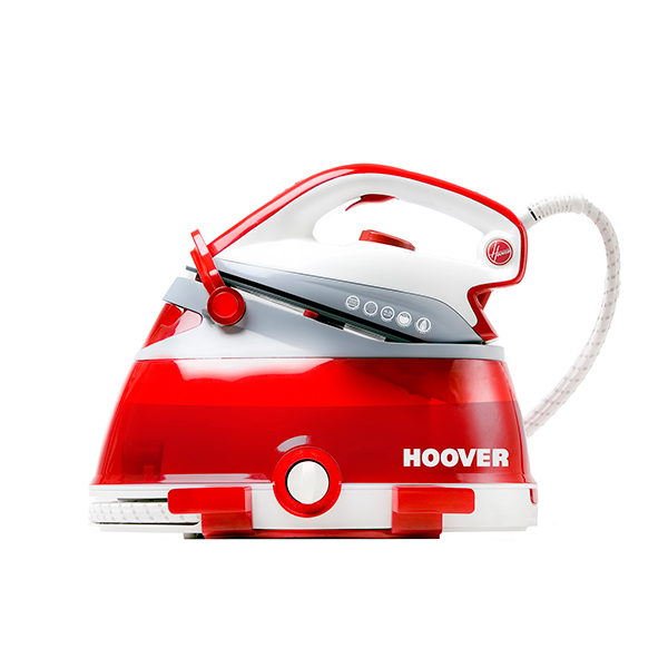 Hoover Vision Steam Gen Iron 427342 Review