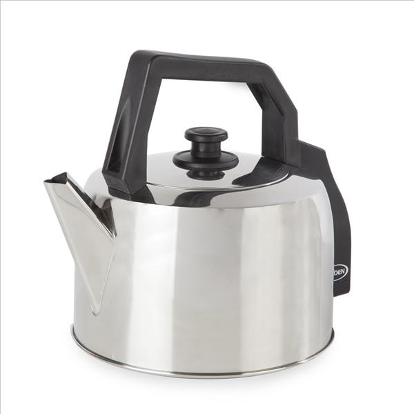 Haden Traditional Kettle