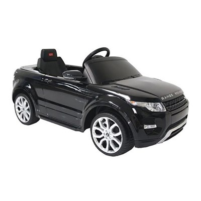 Range Rover Evoque Ride On Car
