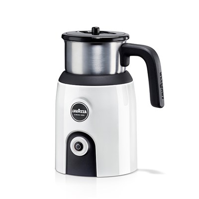 Lavazza MilkUp Frother