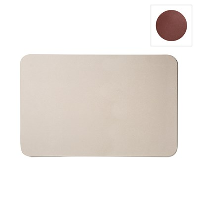 Ceramic Large Bath Mat 60cm x 40cm