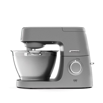 Kenwood Chef Elite Stand Mixer