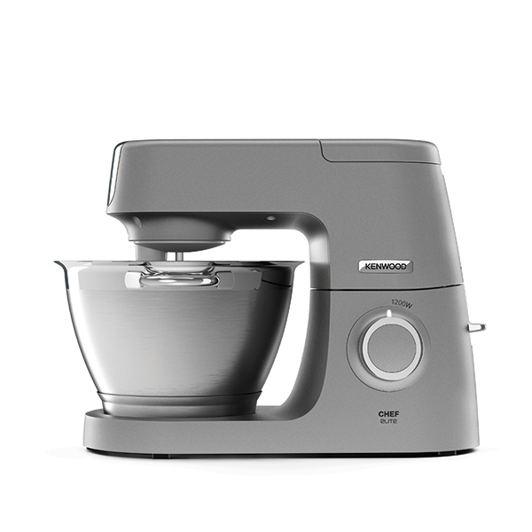 Kenwood Chef Elite Stand Mixer No Colour