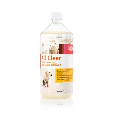 DuPont All Clear 1l