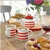Prestige Vintage Enamelware Tea and Mug Set