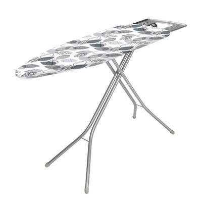 Minky Ultima Plus Ironing Board