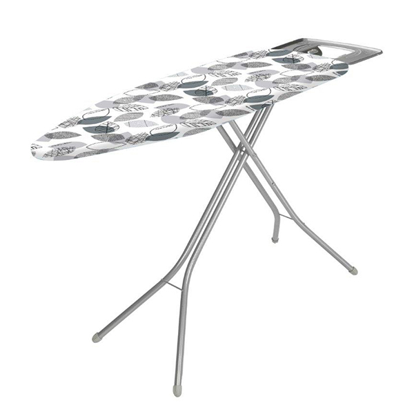 Minky Ultima Plus Ironing Board No Colour
