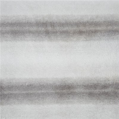 Grey Wind Throw (130 x 180cm)