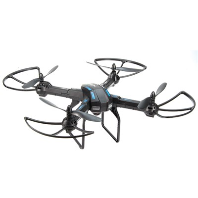 Rotorz RT12 Quadcopter Drone with HD Video Camera