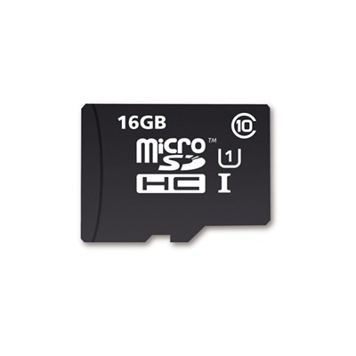 Integral 16GB Micro SD