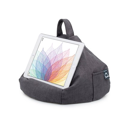iBeani Tablet Stand