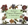 ISBN 9781863512930 Redoute's Finest Flowers in Embroidery