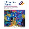 ISBN 9780855328511 Flowers in Pastel (SBSLA12)