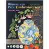 ISBN 9781863513210 Ribbon & Paint Embroideries